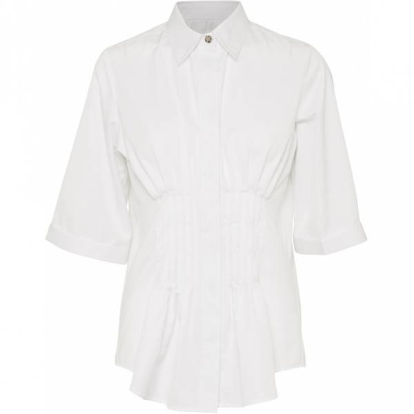 Bilde av Norr - Skjorte Tira Shirt